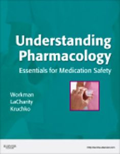 Test Bank (Complete Download) for  Understanding Pharmacology