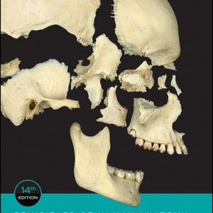 Test Bank (Complete Download) forPrinciples of Human Anatomy