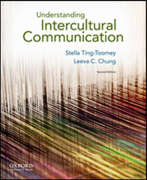 Test Bank (Complete Download) for Understanding Intercultural Communication