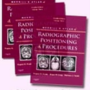 Test Bank (Complete Download) forMerrill's Atlas of Radiographic Positioning and Procedures