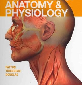 Test Bank (Complete Download) for Essentials of Anatomy and Physiology