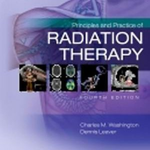 Test Bank (Complete Download) for Principles and Practice of Radiation Therapy