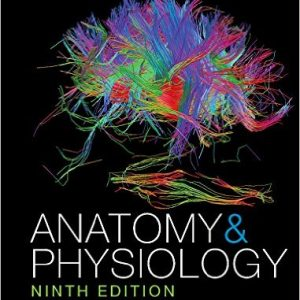Test Bank (Complete Download) for Anatomy and Physiology