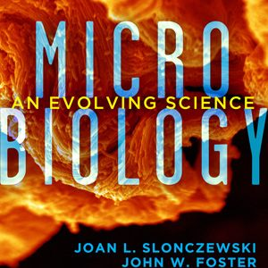 Test Bank (Complete Download) for Microbiology An Evolving Science