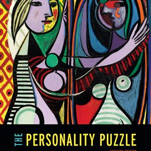 Test Bank (Complete Download) for The Personality Puzzle