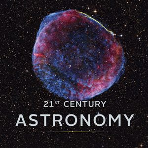 Test Bank (Complete Download) for 21st Century Astronomy