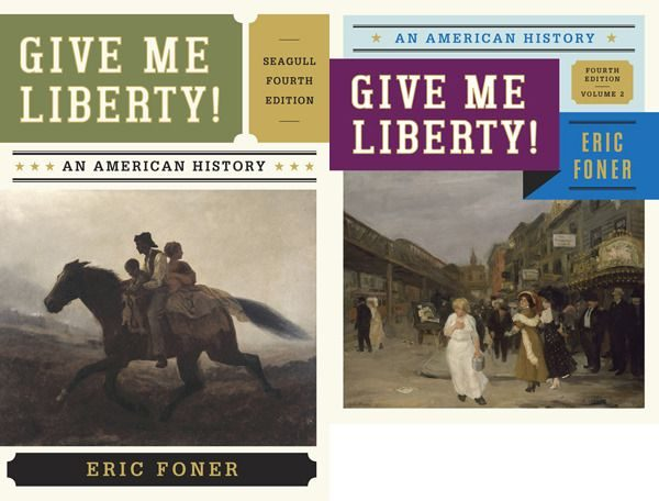 Test bank complete download for give me liberty an american test bank complete download for give me liberty an american history seagull fourth edition eric foner isbn 978 0 393 92029 1 isbn 978 0 393 92028 4 fandeluxe Image collections