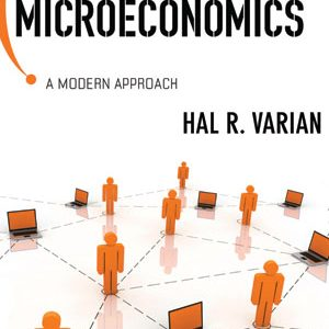 Solution Manual (Complete Download) for Intermediate Microeconomics A Modern Approach