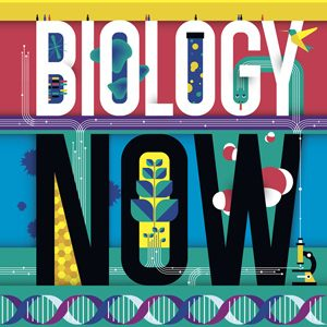 Test Bank (Complete Download) forBiology Now