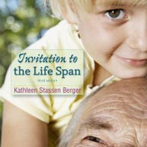 Test Bank (Complete Download) for Invitation to the Life Span