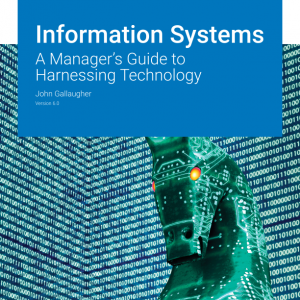 Test Bank (Complete Download) forInformation Systems: A Manager's Guide to Harnessing Technology