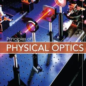 Solution Manual (Complete Download) for Principles of Physical Optics
