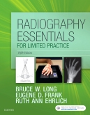 Test Bank (Complete Download) for Radiography Essentials for Limited Practice