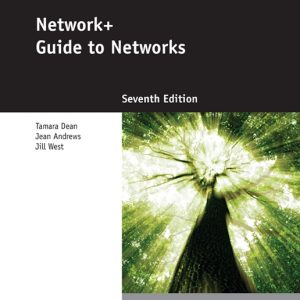 Test Bank (Complete Download) for Network+ Guide to Networks