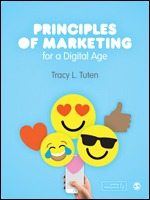 Solution Manual (Complete Download) Principles of Marketing for a Digital Age By Tracy L. Tuten ISBN: 9781526423337, ISBN: 9781526423344 Instantly Downloadable Solution Manual