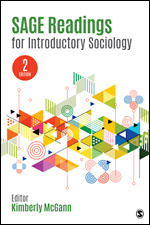 Solution Manual (Complete Download) SAGE Readings for Introductory Sociology 2nd Edition By Kimberly McGann ISBN: 9781071811870, ISBN: 9781544366234 Instantly Downloadable Solution Manual