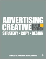 Solution Manual (Complete Download) Advertising Creative Strategy, Copy, and Design 5th Edition By (REVISED EDITION) By Jean Grow, Marcel Jennings, Tom Altstiel ISBN: 9781506386966 Instantly Downloadable Solution Manual