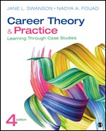 Solution Manual (Complete Download) Career Theory and Practice Learning Through Case Studies 4th Edition By Jane L. Swanson, Nadya A. Fouad ISBN: 9781544333663 Instantly Downloadable Solution Manual
