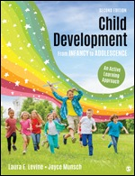 Solution Manual (Complete Download) Child Development From Infancy to Adolescence An Active Learning Approach 2nd Edition By Joyce Munsch, Laura E. Levine ISBN: 9781506398921, ISBN: 9781506398938 Instantly Downloadable Solution Manual