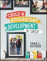 Solution Manual (Complete Download) Child and Adolescent Development in Context By Tara L. Kuther ISBN: 9781071802076, ISBN: 9781544324814 Instantly Downloadable Solution Manual