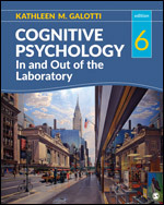 Solution Manual (Complete Download) Cognitive Psychology In and Out of the Laboratory 6th Edition By Kathleen M. Galotti ISBN: 9781506351568, ISBN: 9781506398778 Instantly Downloadable Solution Manual