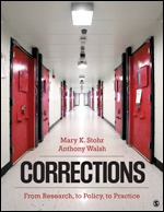 Solution Manual (Complete Download) Corrections From Research, to Policy, to Practice By Anthony Walsh, Mary K. Stohr ISBN: 9781483373379, ISBN: 9781506380520 Instantly Downloadable Solution Manual
