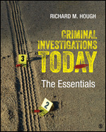 Solution Manual (Complete Download) Criminal Investigations Today The Essentials By Richard M. Hough ISBN: 9781544308005 Instantly Downloadable Solution Manual