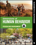 Solution Manual (Complete Download) Dimensions of Human Behavior Person and Environment 6th Edition By Elizabeth D. Hutchison ISBN: 9781544339290, ISBN: 9781544356129 Instantly Downloadable Solution Manual
