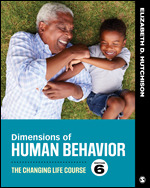 Solution Manual (Complete Download) Dimensions of Human Behavior The Changing Life Course 6th Edition By Elizabeth D. Hutchison ISBN: 9781544339344, ISBN: 9781544356129 Instantly Downloadable Solution Manual