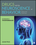 Solution Manual (Complete Download) Drugs and the Neuroscience of Behavior An Introduction to Psychopharmacology 2nd Edition By Adam Prus ISBN: 9781506338941 Instantly Downloadable Solution Manual