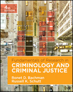 Solution Manual (Complete Download) Fundamentals of Research in Criminology and Criminal Justice 4th Edition By Ronet D. Bachman, Russell K. Schutt ISBN: 9781506359571, ISBN: 9781506385037 Instantly Downloadable Solution Manual
