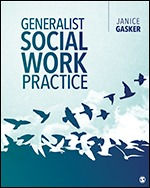 Solution Manual (Complete Download) Generalist Social Work Practice By Janice Gasker ISBN: 9781506379197, ISBN: 9781544374987 Instantly Downloadable Solution Manual