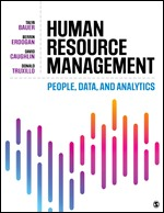 Solution Manual (Complete Download) Human Resource Management People, Data, and Analytics By Berrin Erdogan, David Caughlin, Donald Truxillo, Talya Bauer ISBN: 9781506363127, ISBN: 9781544364094 Instantly Downloadable Solution Manual