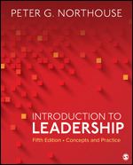 Solution Manual (Complete Download) Introduction to Leadership Concepts and Practice 5th Edition By Peter G. Northouse ISBN: 9781071808788, ISBN: 9781071812488 Instantly Downloadable Solution Manual