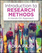 Solution Manual (Complete Download) Introduction to Research Methods A Hands-On Approach By Bora Pajo ISBN: 9781483386959, ISBN: 9781544338477 Instantly Downloadable Solution Manual