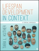 Solution Manual (Complete Download) Lifespan Development in Context A Topical Approach By Tara L. Kuther ISBN: 9781506373393, ISBN: 9781506373409 Instantly Downloadable Solution Manual