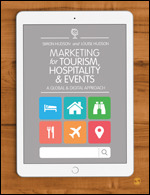 Solution Manual (Complete Download) Marketing for Tourism, Hospitality & Events A Global & Digital Approach By Louise Hudson, Simon Hudson ISBN: 9781473926639, ISBN: 9781473926646 Instantly Downloadable Solution Manual
