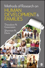 Solution Manual (Complete Download) Methods of Research on Human Development and Families By Shannon N. Davis, Theodore N. Greenstein ISBN: 9781506386065 Instantly Downloadable Solution Manual