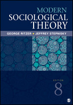 Solution Manual (Complete Download) Modern Sociological Theory 8th Edition By George Ritzer, Jeffrey Stepnisky ISBN: 9781506325620 Instantly Downloadable Solution Manual