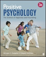 Solution Manual (Complete Download) Positive Psychology The Science of Happiness and Flourishing 3rd Edition By Edward Hoffman, William C. Compton ISBN: 9781544322926, Instantly Downloadable Solution Manual
