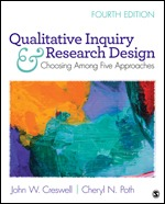 Solution Manual (Complete Download) Qualitative Inquiry and Research Design Choosing Among Five Approaches 4th Edition By Cheryl N. Poth, John W. Creswell ISBN: 9781506330204, ISBN: 9781506381275 Instantly Downloadable Solution Manual