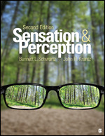 Solution Manual (Complete Download) Sensation and Perception 2nd Edition By Bennett L. Schwartz, John H. Krantz ISBN: 9781506383910, ISBN: 9781544325750, Sensation Instantly Downloadable Solution Manual