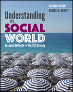 Solution Manual (Complete Download) for Understanding the Social World Research Methods for the 21st Century 2nd Edition By Russell K. Schutt ISBN: 9781071810767, ISBN: 9781544334684 Instantly Downloadable Solution Manual