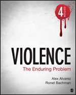 Solution Manual (Complete Download) Statistics for Violence The Enduring Problem 4th Edition By Alex Alvarez, Ronet D. Bachman ISBN: 9781544355658 Instantly Downloadable Solution Manual