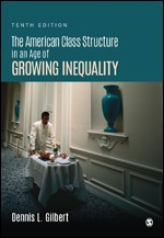 Solution Manual (Complete Download) The American Class Structure in an Age of Growing Inequality 10th Edition by Dennis L. Gilbert ISBN: 9781506345963 Instantly Downloadable Solution Manual
