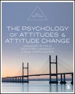 Solution Manual (Complete Download) The Psychology of Attitudes and Attitude Change 3rd Edition By Bas Verplanken, Geoffrey Haddock, Gregory R. Maio ISBN: 9781526425836, ISBN: 9781526425843 Instantly Downloadable Solution Manual