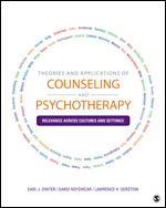 Solution Manual (Complete Download) Theories and Applications of Counseling and Psychotherapy Relevance Across Cultures and Settings By Earl J. Ginter, Gargi Roysircar, Lawrence H. Gerstein ISBN: 9781412967594 Instantly Downloadable Solution Manual