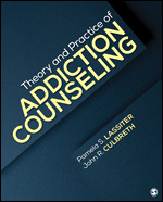 Solution Manual (Complete Download) Theory and Practice of Addiction Counseling By John R. Culbreth, Pamela S. Lassiter ISBN: 9781506317335 Instantly Downloadable Solution Manual