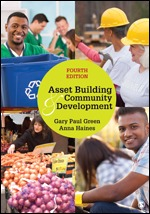 Solution Manual (Complete Download) Asset Building & Community Development 4th Edition By Anna Haines, Gary Paul Green ISBN: 9781483344034 Instantly Downloadable Solution Manual