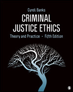 Solution Manual (Complete Download) Criminal Justice Ethics Theory and Practice 5th Edition By Cyndi BanksISBN: 9781544353593 Instantly Downloadable Solution Manual